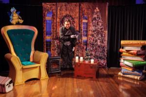 Kersttheater (2)