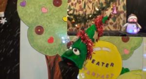 kerstpoppenkast (1)