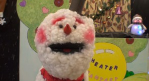 kerstpoppenkast (2)