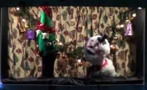 kerstpoppenkast (4)