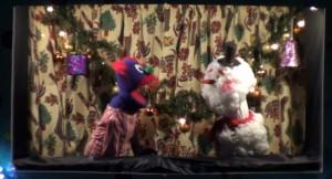 kerstpoppenkast (6)